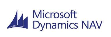 Microsoft-Dynamics-NAV-Logo-2015