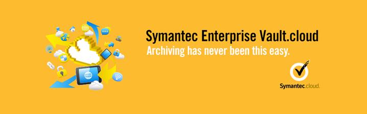 banner-symantec-enterprise-vault