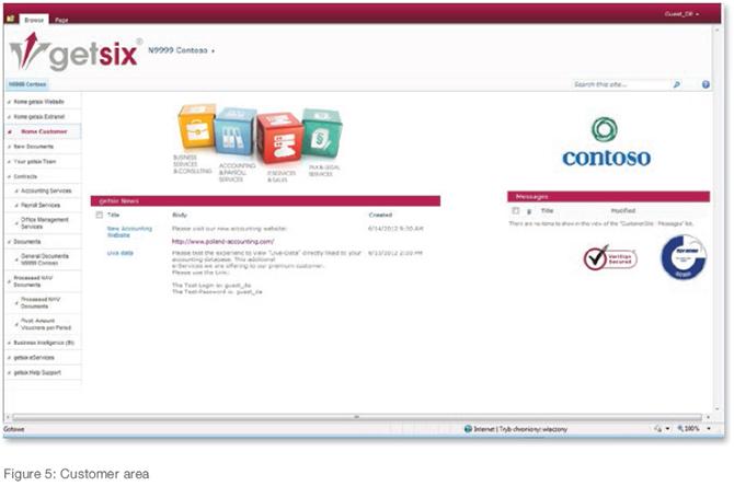 getsix-customer-extranet-5