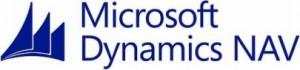 logo-microsoft-dynamics-nav