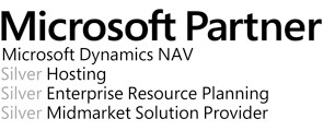 logo-microsoft-partner-silver-hosting