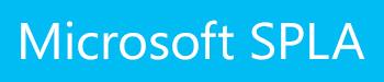 logo-microsoft-spla
