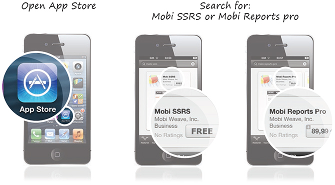 mobile-reporting-4