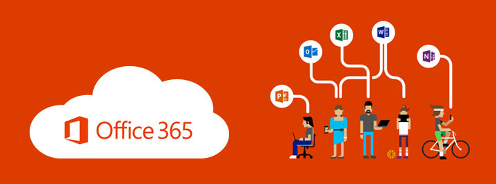 office365-cloud