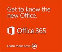 office365-get