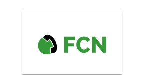 technology-partner-fcn