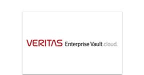 technology-partner-veritas