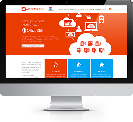 office-365-cloud-website