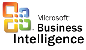 business-intelligence-logo