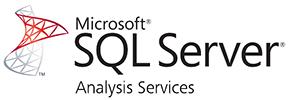 sql-server-analysis-services-logo
