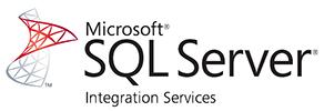 sql-server-integration-services-logo