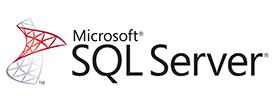 sql-server-logo-2