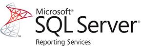 sql-server-reporting-services-logo