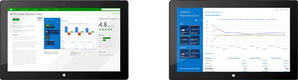 dynamics-nav-tablets