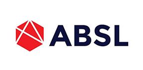 logo-absl