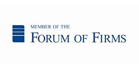 logo-forum-of-firms