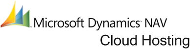 logo-microsoft-dynamics-nav-cloud-hosting