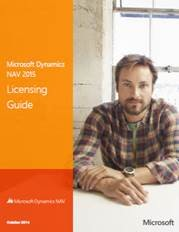 Microsoft-Dynamics-2015-Subscription-Licensing-Guide-October-2014-thumb