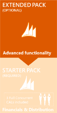 extended-pack