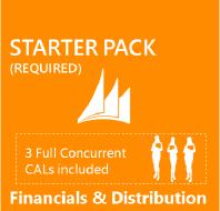 starter-pack